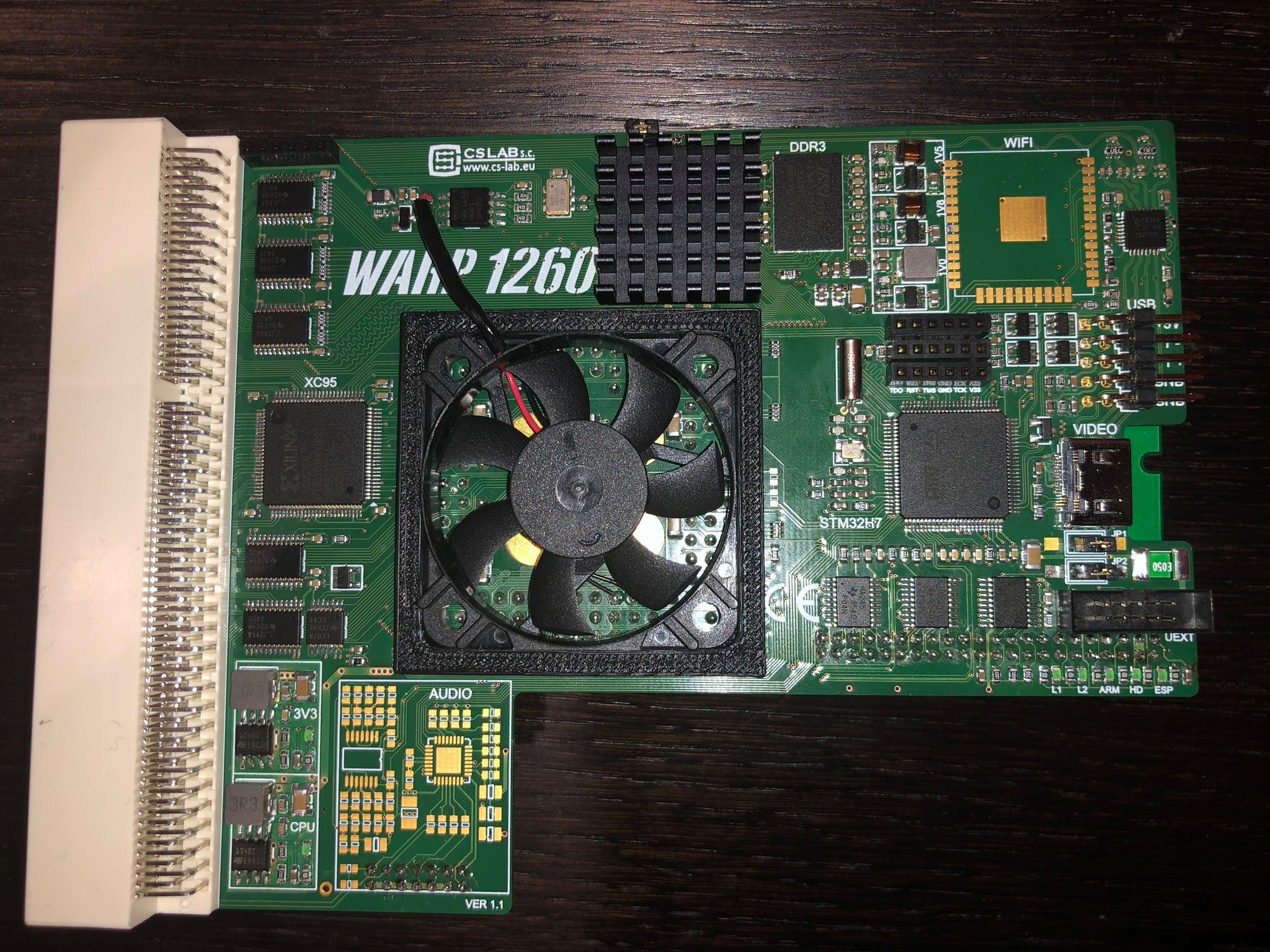 warp1260